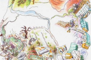 Gaia Foundation Report