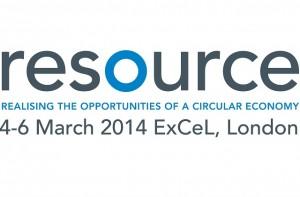 Resource Logo_Dates+venue_640