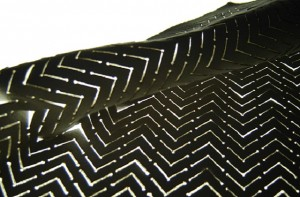 3_lasercutting6