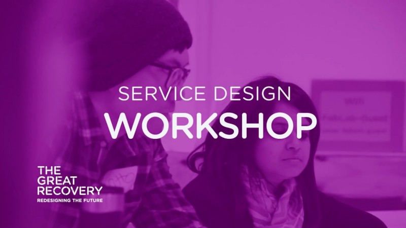 service-design-workshop