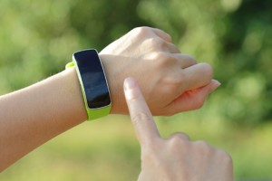 wearable-tech-watch