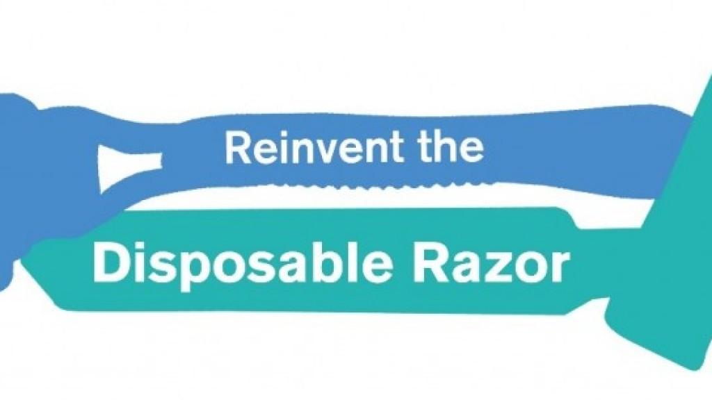 Reinvent-the-Disposable-Razor-1024x306