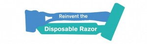 Reinvent-the-Disposable-Razor-1024x306