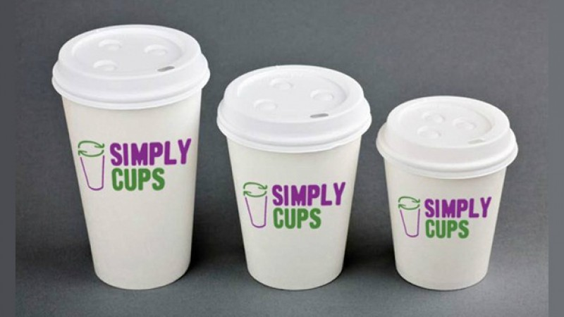 Simply-Cups
