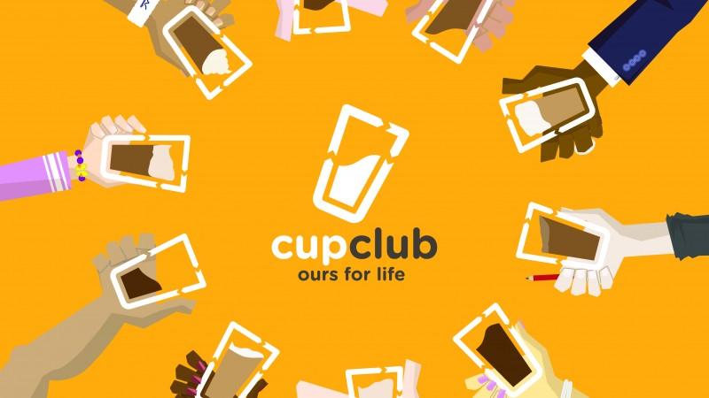 Press image_CupClub