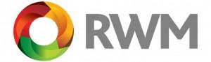 rwm-840x250