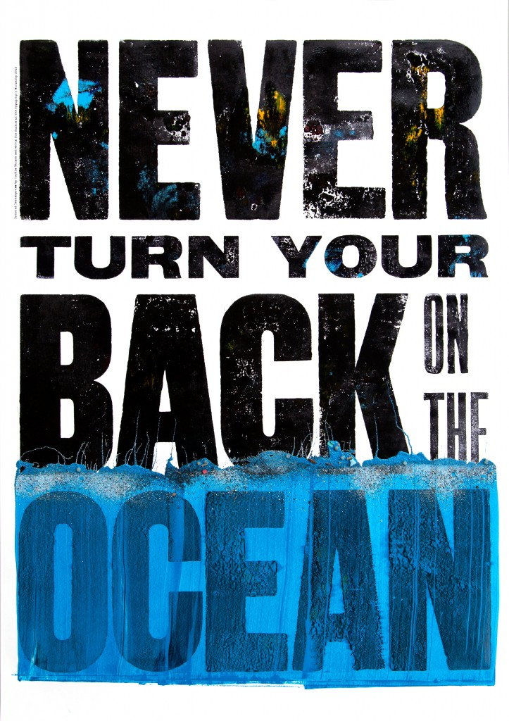 Sophie_Thomas.Matthews_Never_Turn_Your_Back_on_the_Ocean-poster-blue-01